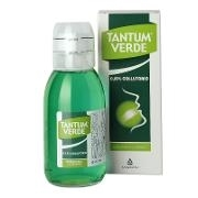 TANTUM VERDE Colluttorio 240ml 0,15%